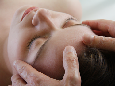 How Reiki Can Benefit Everyone